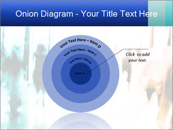 0000073151 PowerPoint Template - Slide 61