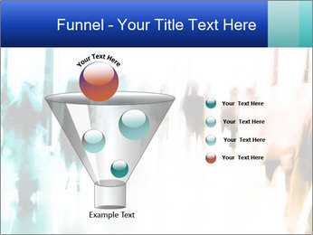 0000073151 PowerPoint Template - Slide 63