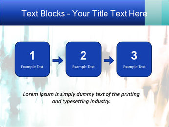 0000073151 PowerPoint Template - Slide 71