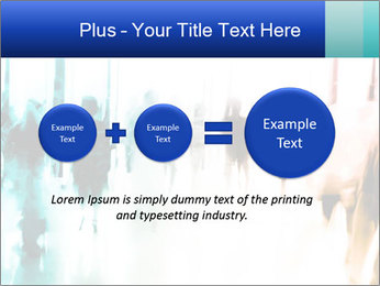 0000073151 PowerPoint Template - Slide 75