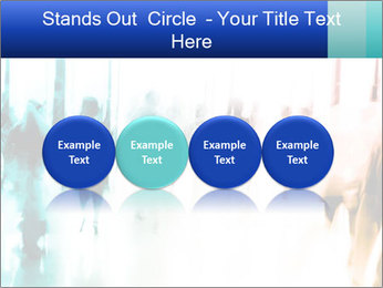 0000073151 PowerPoint Template - Slide 76