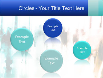 0000073151 PowerPoint Template - Slide 77