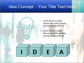0000073151 PowerPoint Template - Slide 80