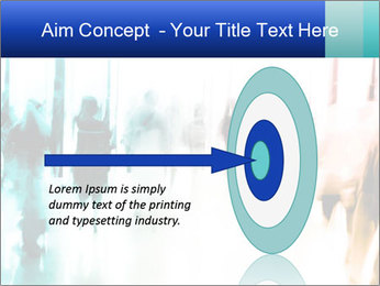 0000073151 PowerPoint Template - Slide 83