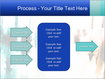 0000073151 PowerPoint Template - Slide 85