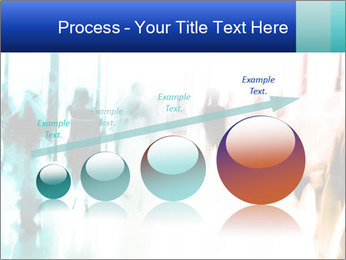 0000073151 PowerPoint Template - Slide 87