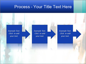 0000073151 PowerPoint Template - Slide 88