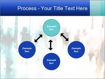 0000073151 PowerPoint Template - Slide 91
