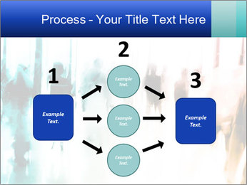 0000073151 PowerPoint Template - Slide 92