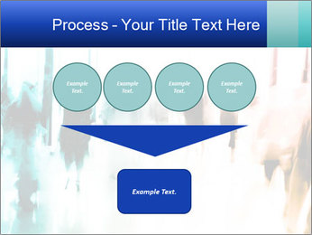 0000073151 PowerPoint Template - Slide 93