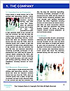 0000073151 Word Templates - Page 3