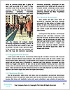 0000073151 Word Templates - Page 4