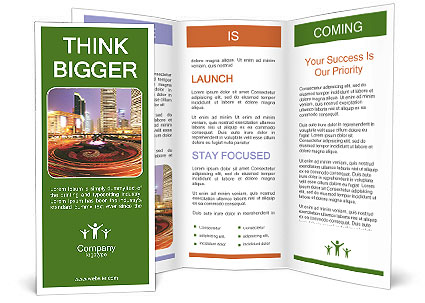 0000073152 Brochure Templates