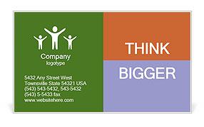 0000073152 Business Card Templates