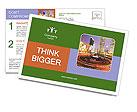 0000073152 Postcard Templates