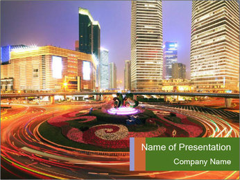 0000073152 PowerPoint Template