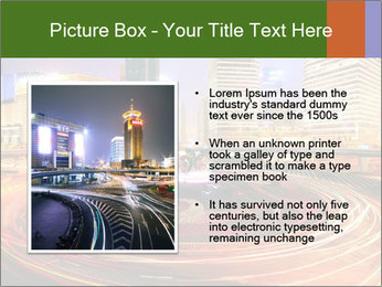 0000073152 PowerPoint Template - Slide 13