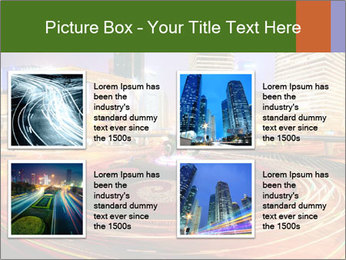 0000073152 PowerPoint Template - Slide 14