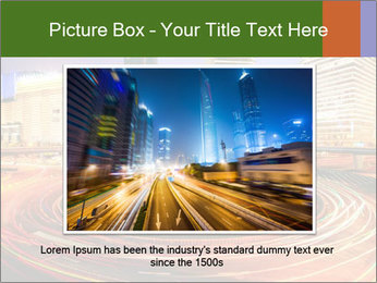 0000073152 PowerPoint Template - Slide 16