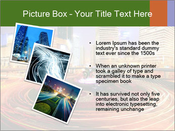 0000073152 PowerPoint Template - Slide 17