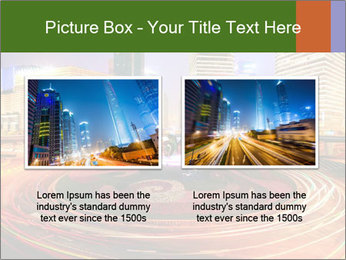 0000073152 PowerPoint Template - Slide 18