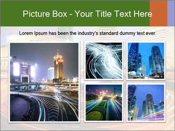 0000073152 PowerPoint Template - Slide 19