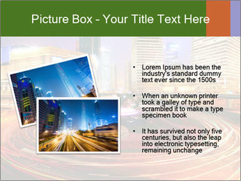 0000073152 PowerPoint Template - Slide 20