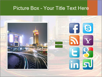 0000073152 PowerPoint Template - Slide 21