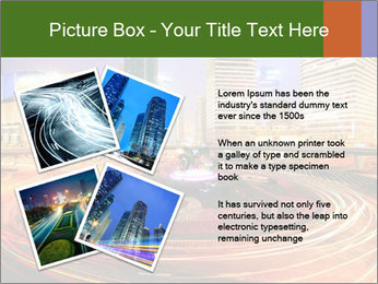 0000073152 PowerPoint Template - Slide 23