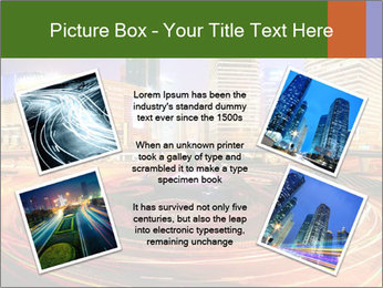 0000073152 PowerPoint Template - Slide 24