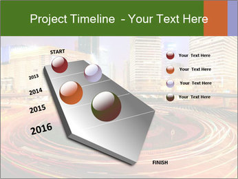 0000073152 PowerPoint Template - Slide 26