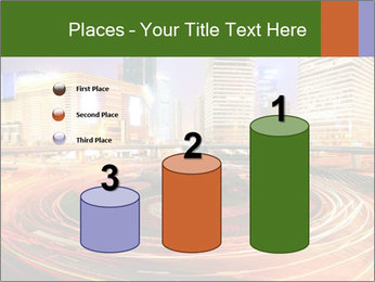 0000073152 PowerPoint Template - Slide 65
