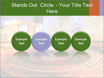 0000073152 PowerPoint Template - Slide 76