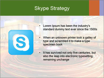 0000073152 PowerPoint Template - Slide 8