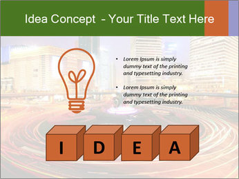 0000073152 PowerPoint Template - Slide 80