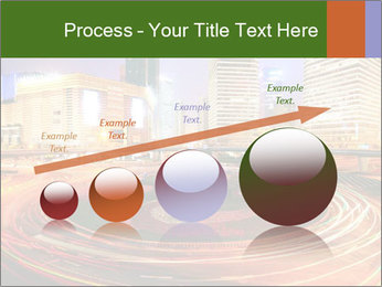 0000073152 PowerPoint Template - Slide 87