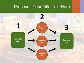 0000073152 PowerPoint Template - Slide 92