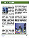 0000073152 Word Templates - Page 3