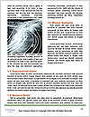 0000073152 Word Templates - Page 4
