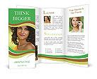 0000073153 Brochure Templates