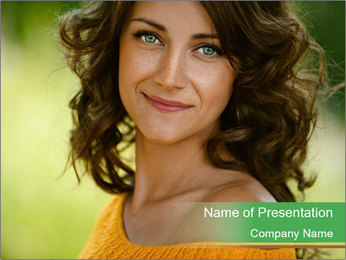 0000073153 PowerPoint Template