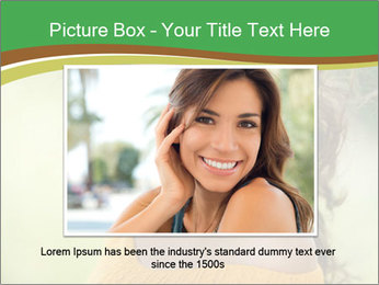0000073153 PowerPoint Template - Slide 15