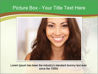 0000073153 PowerPoint Template - Slide 16