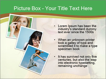 0000073153 PowerPoint Template - Slide 17