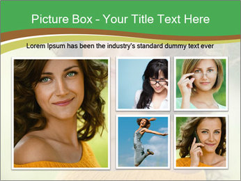 0000073153 PowerPoint Template - Slide 19
