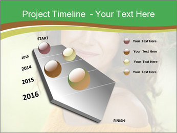 0000073153 PowerPoint Template - Slide 26