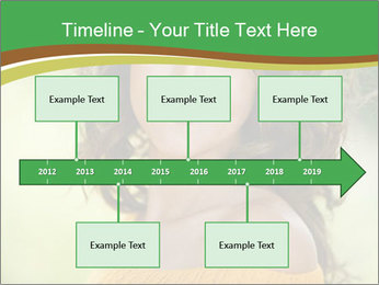 0000073153 PowerPoint Template - Slide 28