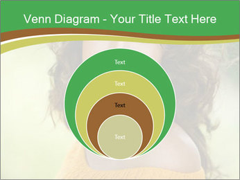 0000073153 PowerPoint Template - Slide 34