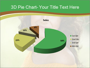 0000073153 PowerPoint Templates - Slide 35