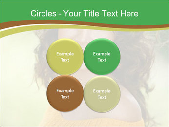 0000073153 PowerPoint Template - Slide 38